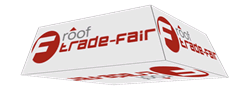 logo - roof trade fair